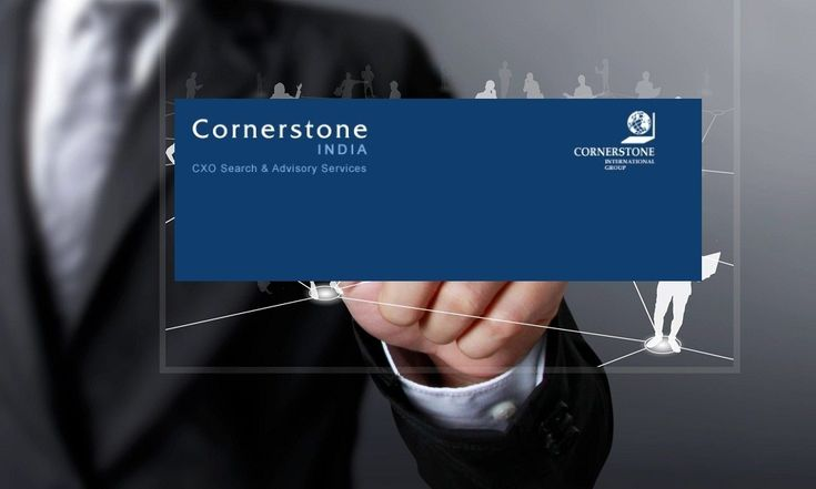 Leadership Hiring Companies | Top Executive Search Firms | Headhunting in India >> >> >> >> >> >>  The top #executivesearch firms in India establish connection with these candidates and provide their services to their client firms. Let's delve deeper into the topic of #headhunting. Given the large number of companies offering executive search services, it is important for business organization to have a basic idea of what to expect from them.  #India, #LeadershipHiring