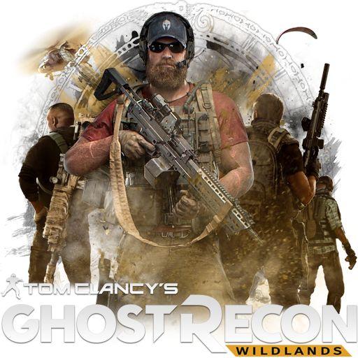 Ghost Recon: Wildlands beta registration opened 'Mission Briefing' trailer