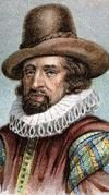 Francis Bacon, Viscount Saint Alban | biography - British author, philosopher, and statesman :: Fall from power | Britannica.com