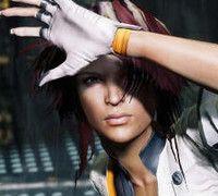 "Crunchyroll - VIDEO: Capcom Alters Memory in New ""Remember Me"" Game"