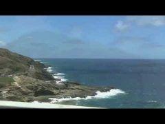 365 LOVE HAWAII!!動画約65秒  全てが幸せオーラに包まれるトキメキのハワイ 少しだけゆるやかなハワイの空気に包まれて 心も体もリゾート気分へご招待  オアフ島の東海岸をドライブ ココヘッドが見えてきて最高に好きな ロケーションが続く   皆さんにとって素敵な週末になりますように Have a nice weekend ! http://ift.tt/2daX6b7   ホワイトサンズホテル 見逃したら損 メール会員とLINEお友だちだけに送る 期間限定の航空券シークレットプラン 簡単に登録でき常にお得な情報を発信 http://ift.tt/2cPKsfT お見積依頼はこちらから http://ift.tt/2dUK3Jq   #ハワイ #ホワイトサンズホテル ココヘッド tags[海外]