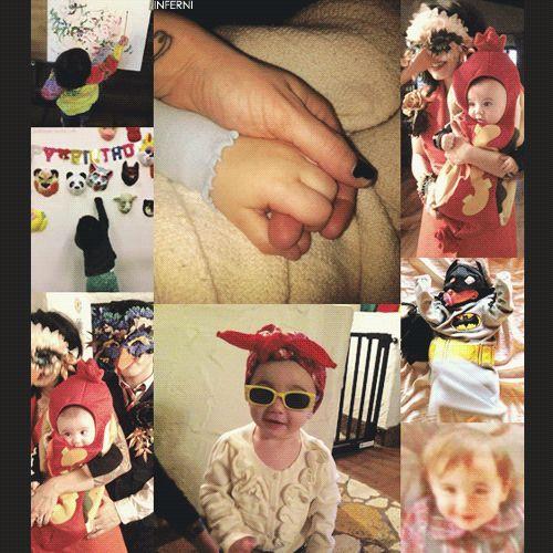 Bandit Way | Gerard Way | Pinterest