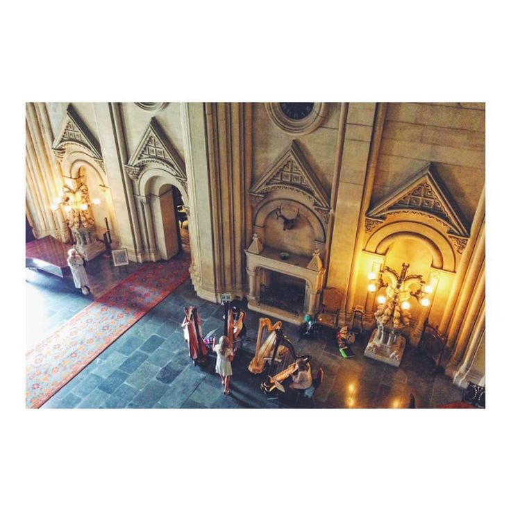 イギリスのどこかの大聖堂or城V(_)V Throw back to North Wales UK!  引率していた海外研修で訪れた大聖堂  ビックリしたのは GACKTさん愛用ブランド クロムハーツの デザインが壁や天井の 至るところに見られたこと  やはりデザインでも本でもなんでも 良いものは時代を超えるものなんですね(_)  ちなみに2週間の滞在費用渡航費は無料でした\(o)/  #大聖堂 #大聖堂広場 #教会 #教会広場 #イギリス #イギリス #イギリス留学 #イギリスアンティーク家具 #イギリス写真部 #イギリスの田舎 #ウェールズ #ウェールズ地方 #海外研修 #海外研修旅行 #海外研修航海 #海外研修組 #海外研修中 #海外研修のときの #海外研修懐かしい #海外研修で #海外研修 #海外研修です #海外研修行きたい #海外研修の #海外短期研修 #海外移住 #神話の世界 #クロムハーツ風 #クロムハーツ #クロムハーツ好き
