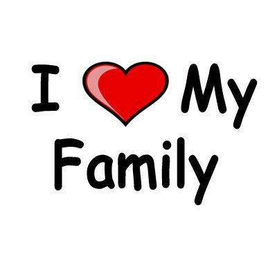70 best ~~~My Family~~~ images on Pinterest | Words ...