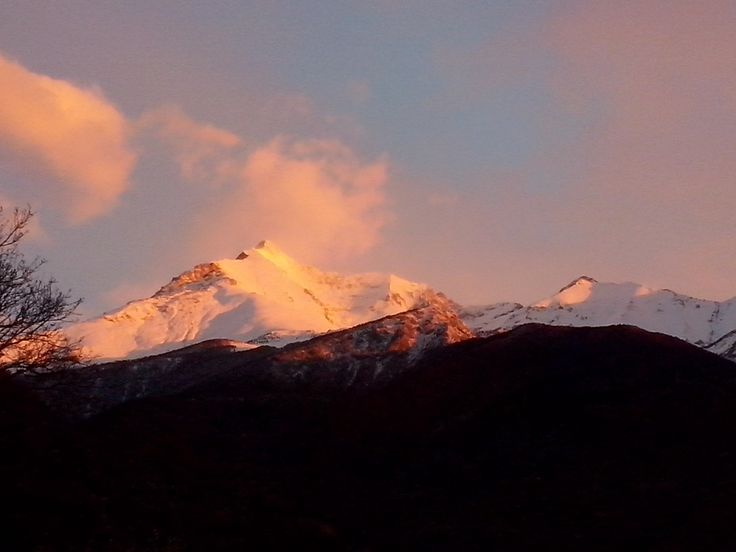 La cuccia di Susy - Bed&breakfast in Val di Susa
