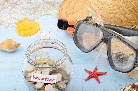 Tips Mengelola Keuangan Untuk Liburan - http://www.livingwell.co.id/post/financial-well-being/tips-mengelola-keuangan-untuk-liburan