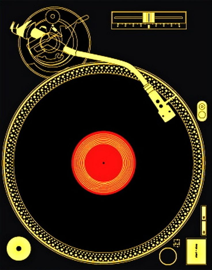 vinyl love | BruteBeats, Your Visual Radio Hip-Hop Experience likes this! www.brutebeats.com