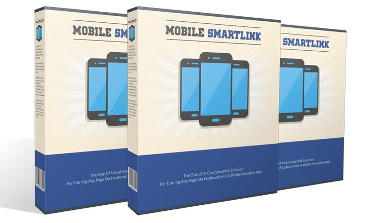 Offer — Mobile Smart Link http://svisw1.info