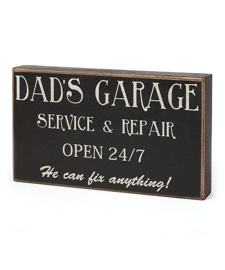 Best Garage Floor Walls Images On Pinterest Garage Flooring - A basic guide to vinyl signs removal optionshow to use vinyl off to remove sign and vehicle graphicssteps