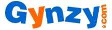 Smart board lessons, activities and games for the smart board and interactive whiteboards by Gynzy