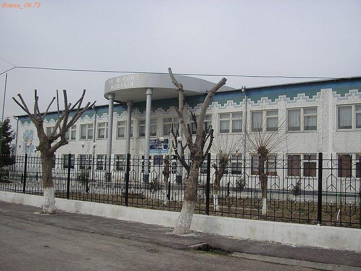станция хаваст узбекистан фотографии еще тут