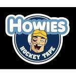 Howie's Hockey Tape