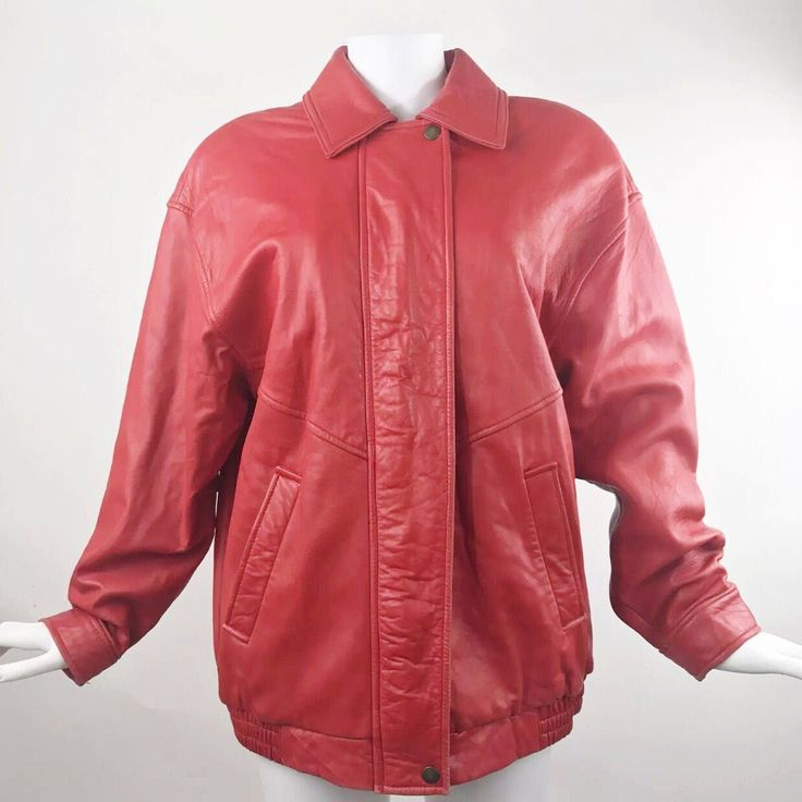 red jacket spanish girl personals Shop the very best of designer women's jackets at farfetch find designs from the most coveted global brand's & the best new designers all in one place.