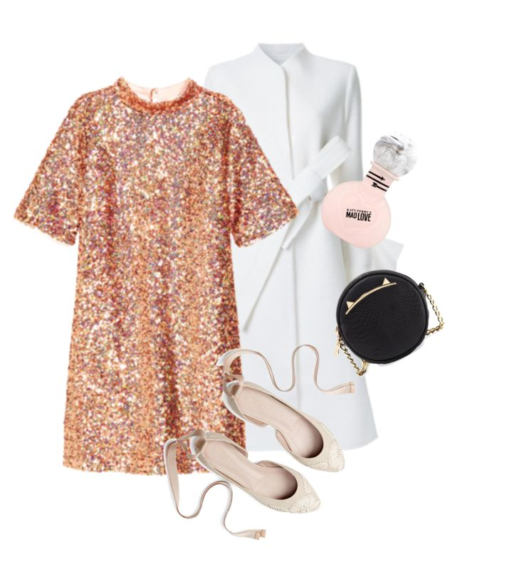 296 best images about All Things Fashion on Pinterest ...