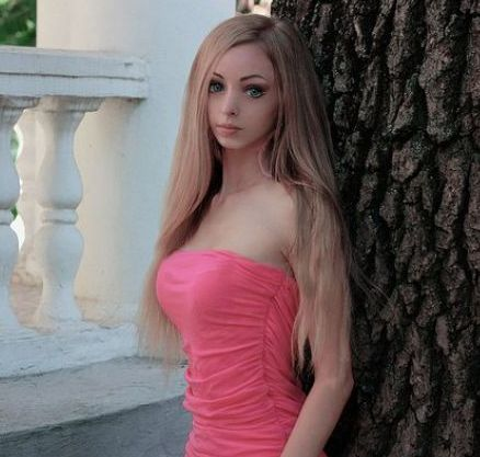 Real Girl Barbie - Best funny, pics, humor, jokes, hilarious, quotes