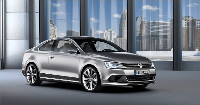 Volkswagen Jetta 2018 - VW Jetta is a champion among one of the most beneficial cars on a really standard level due to the way that merges abstruse general