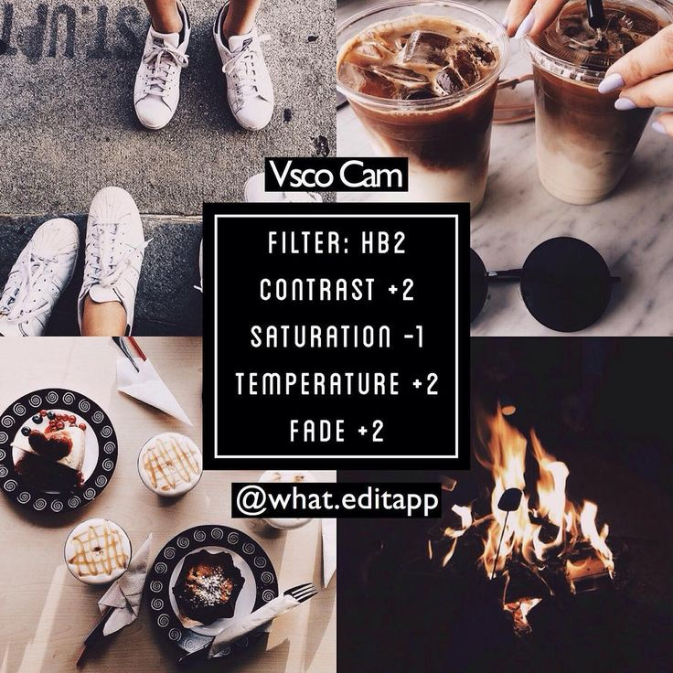 #weafree ❕ another of my top 3 filters works on anything & looks soo good…