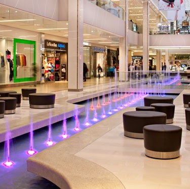 GH A Is An International Retail Design Firm Leader We Create Dynamic Environments For Stores Shopping Centres And Mixed Use Projects In Addition To Their