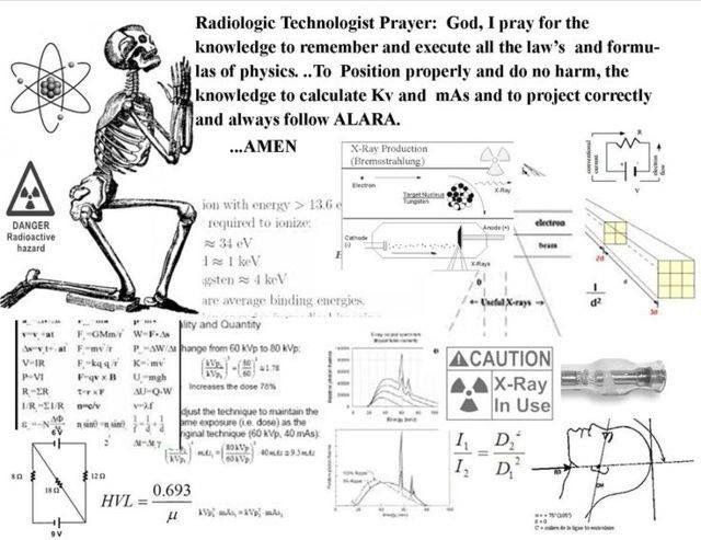 60 best Radiologic Technologist Are Awesome images on Pinterest - radiology tech resume