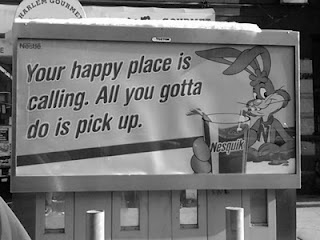 your happy place...: Happy Places