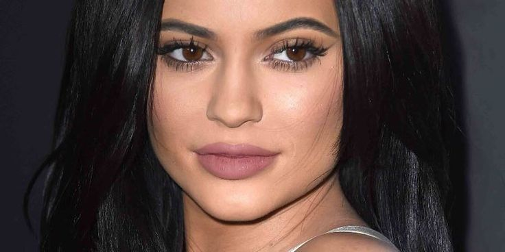 Kylie Jenner is the American model, socialite, and the TV personality