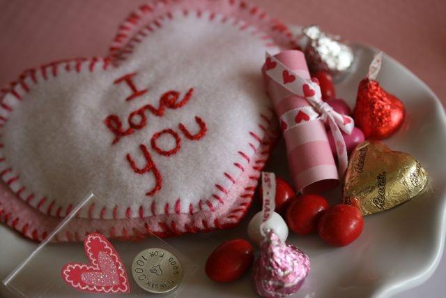 Another Cute Valentine Idea: Valentines Crafts, Creative Valentines, Diy Valentines, Valentines Ideas, Crafts Ideas, Holidayparti Ideas, 02 Valentines, Holidays Ideas, Valentines Treats