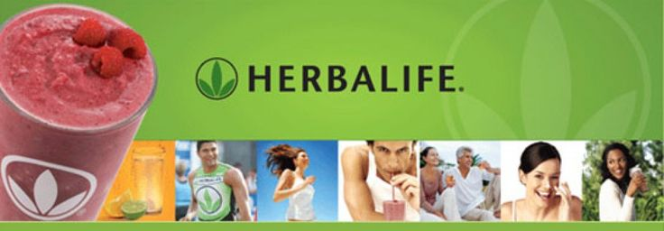 With #Herbalife you can lose weight in a healthy way and maximize your nutrients too.