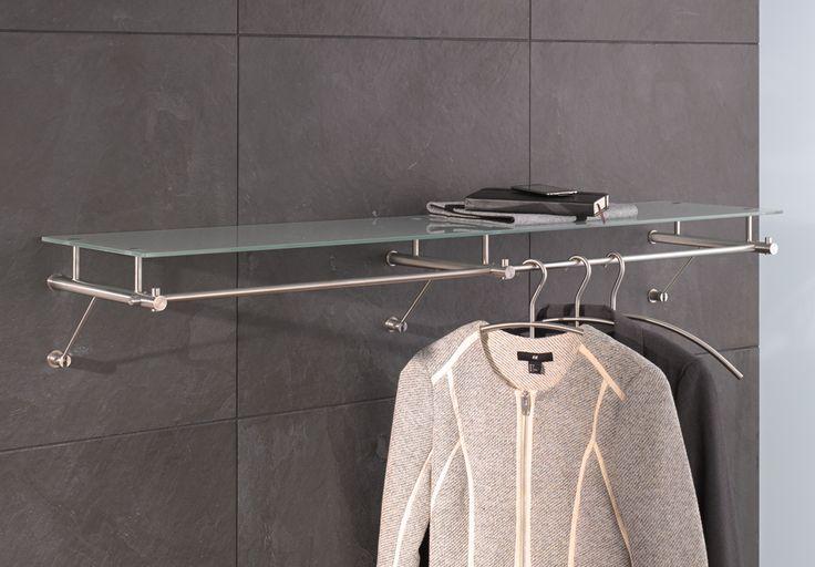 18 best images about wandgarderoben on pinterest compact haken and design. Black Bedroom Furniture Sets. Home Design Ideas