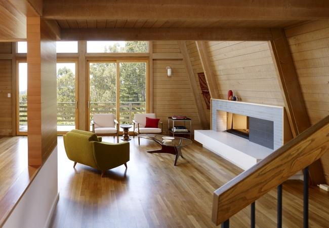 17 besten Custom Wood Work Bilder auf Pinterest Baudesign, Selbst