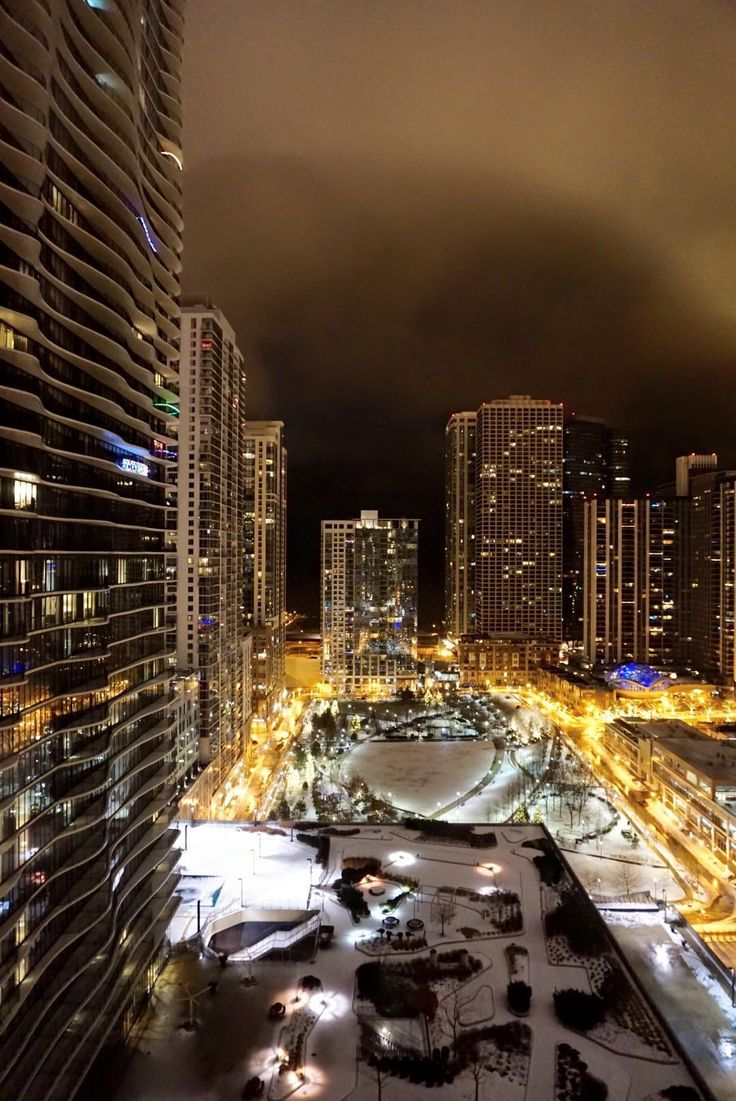 49 best Illinois images on Pinterest | Chicago illinois, Cities and ...