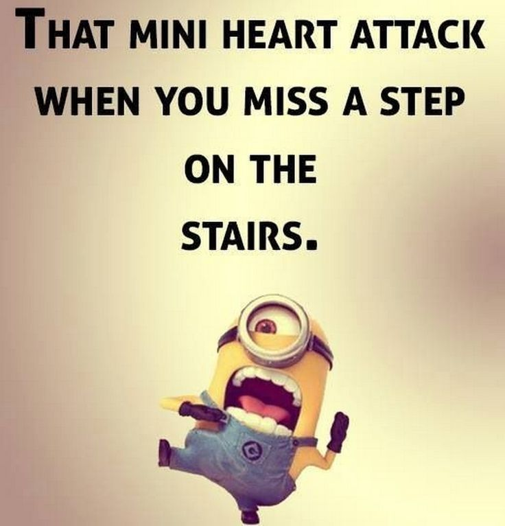 Funny Joke Quote: Top 40 Funny Despicable Me Minions Quotes