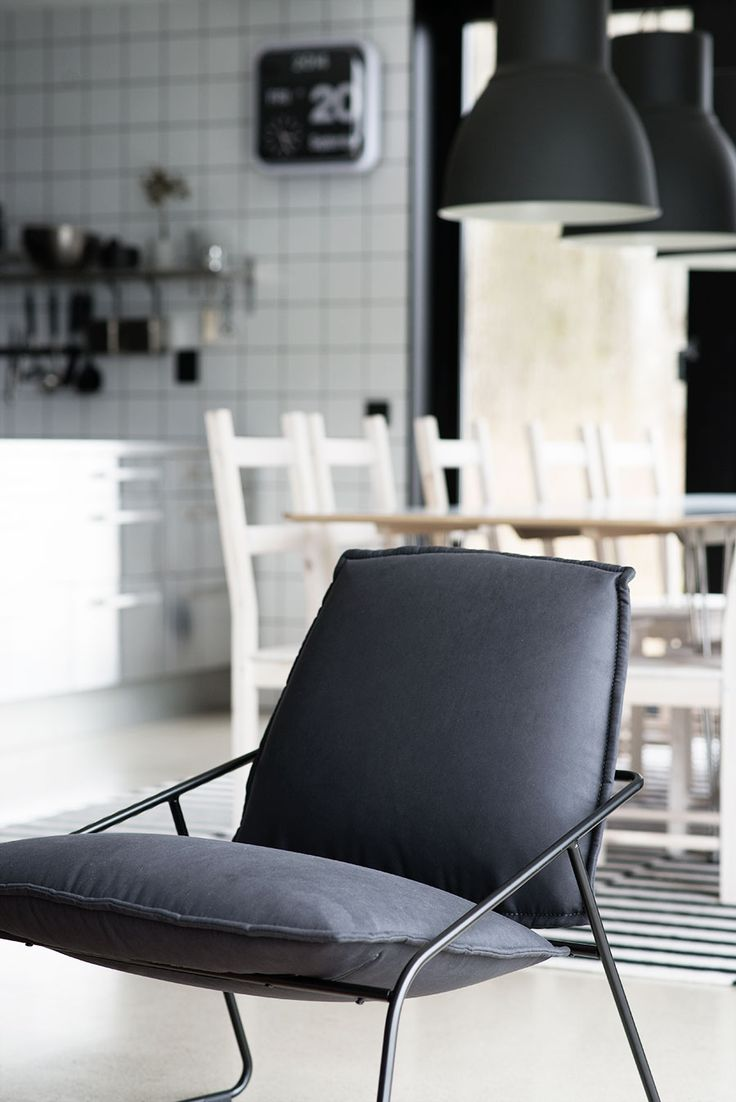 388 best ikea images on Pinterest | Island, Live and Architecture
