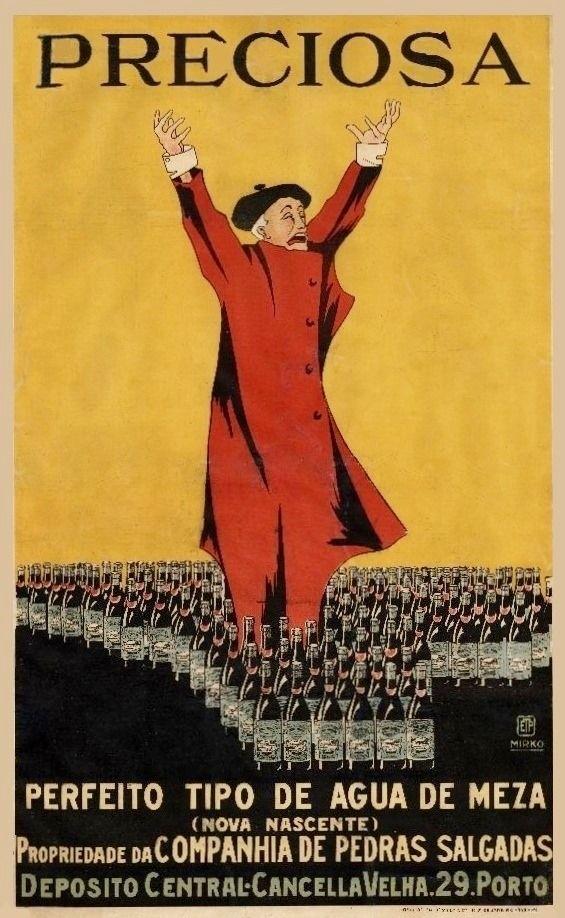 [1917-Preciosa5.jpg]
