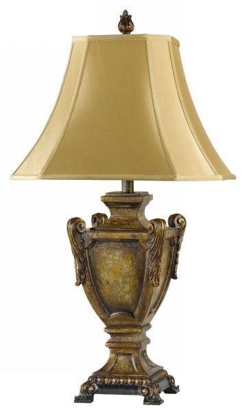 3 Way Algona Table Lamp