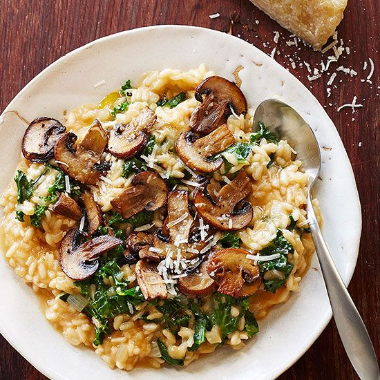 Just because it's the weeknight doesn't mean dinner has to be boring. You can make delicious and healthy dinners for your family that don't take the whole day to prepare, but will still get everyone to eat their vegetables. This week, try some new and exciting ways to incorporate your veggies, like within a pasta [...]