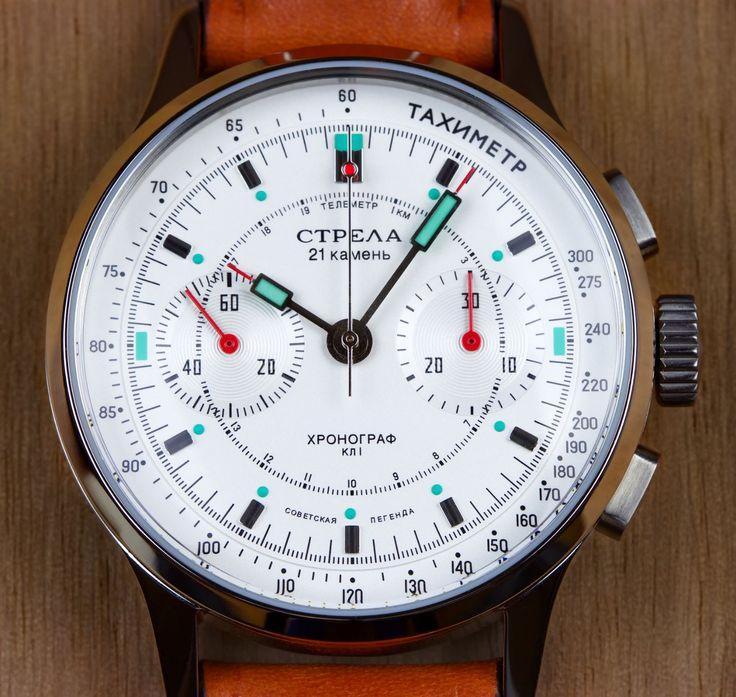 Часы стрела продать seconda стоимость часы