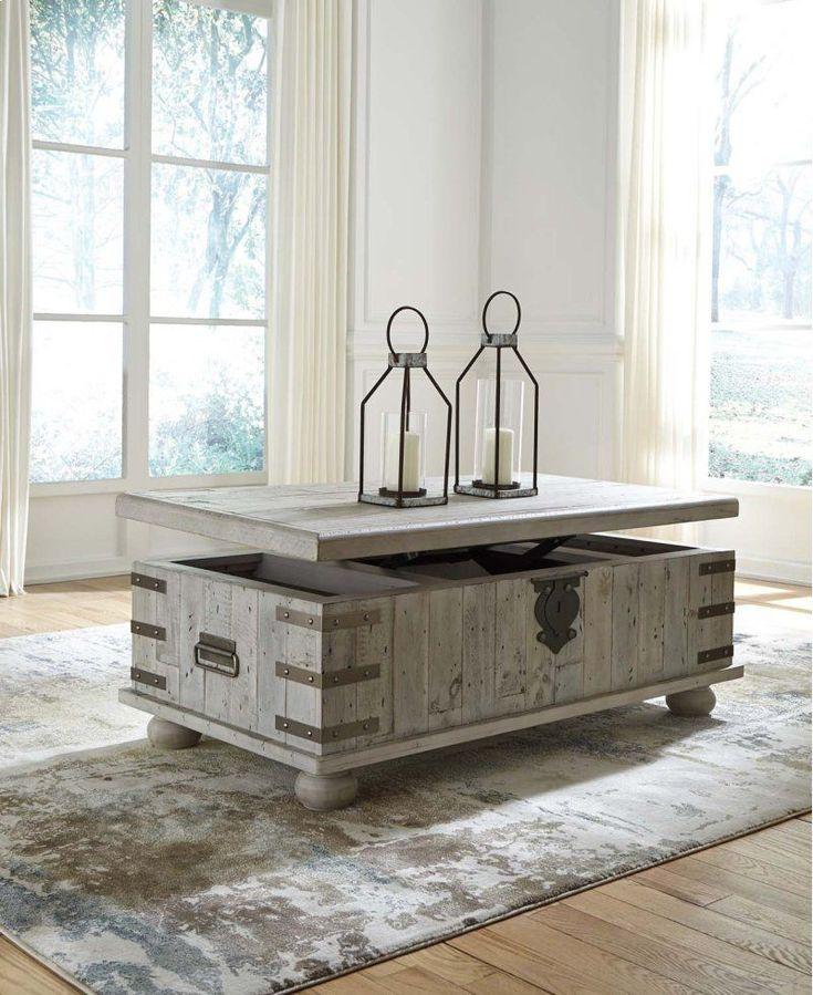 Ashleys Furniture Com: 161 Best ASHLEY FURNITURE Images On Pinterest