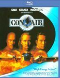 Con Air [Blu-ray] [Eng/Fre/Spa] [1997], 5447103