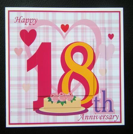 Tomorrow 18th Anniversary Bubblews Articles Pinterest