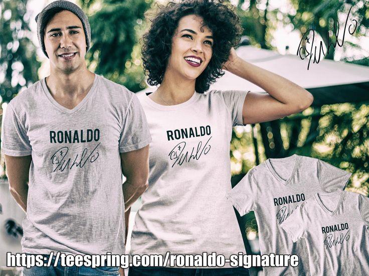 https://teespring.com/ronaldo-signature