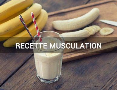 Dossiers sur les aliments, régimes et les compléments alimentaires (protéines, BCAA,glutamine) pour votrepréparation physique en musculation.