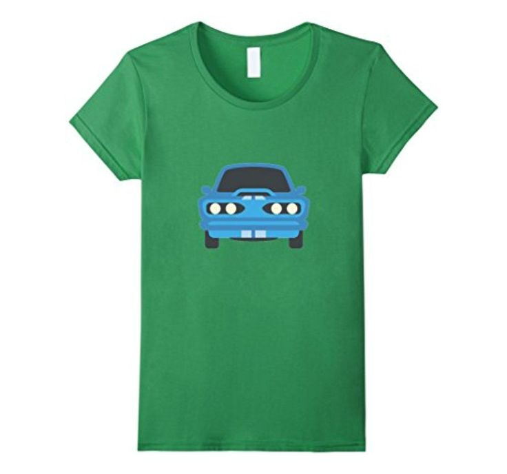 Brought to you by Avarsha.com: <div><div>This Emoji T-Shirt is available in five different colors and over a dozen different sizes. This product is Amazon Prime eligible and has free returns!</div><ul><li>Race Car Emoji Tee</li><li>New Emoji Tshirt</li><li>Lightweight, Classic fit, Double-needle sleeve and bottom hem</li></ul><div>Race Car Emoji Tee</div><div>Steve's Emoji Shirts</div></div>