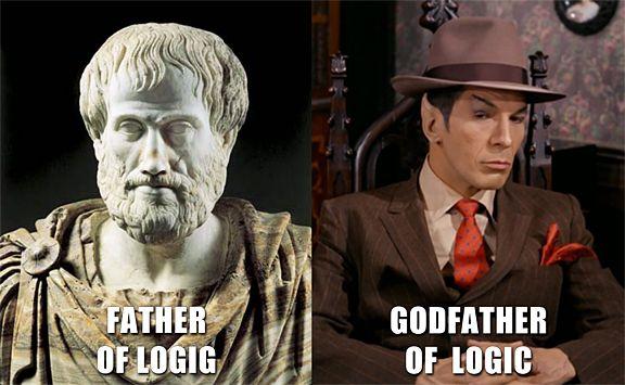 Electro-Logic case