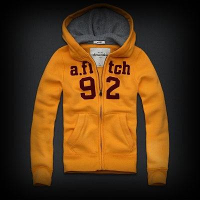 アバクロ メンズ パーカー abercrombie winch pond hoodie ジップ パーカー-アバクロ 通販 ショップ-【I.T.SHOP】 #ITShop