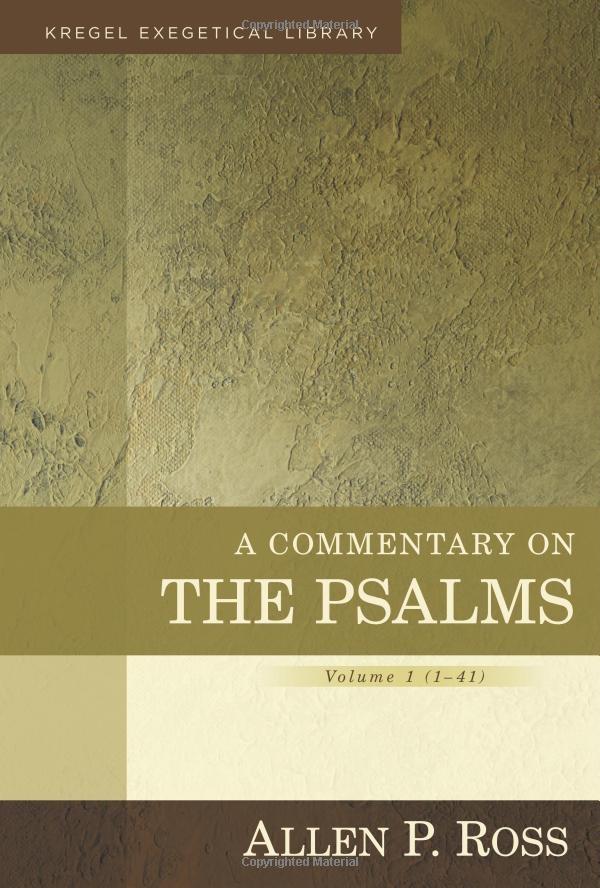 20 best Psalms Books images on Pinterest   Psalms, Book ...