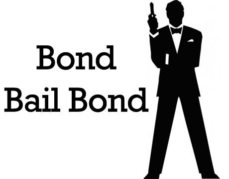 70 best Always Open Bail Bonds images on Pinterest Cop quotes - bail agent sample resume