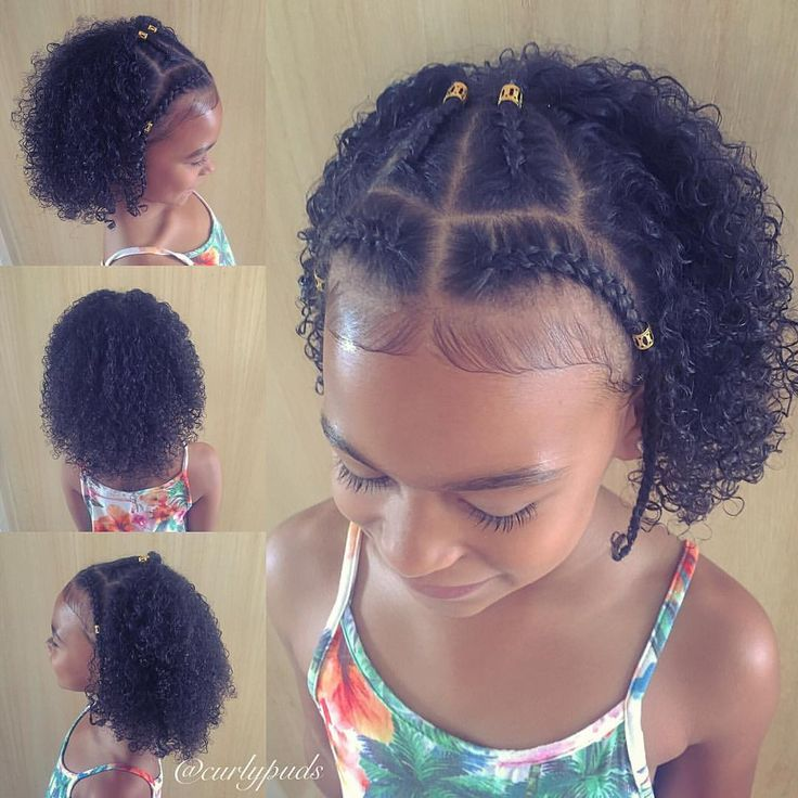 """188 Likes, 7 Comments - 🌀 Curly Puds 🌀 (@curlypuds) on Instagram: """"Freshened up 👌🏼 Co-wash.. followed by @curlychichaircare your curls conditioned &…"""""""