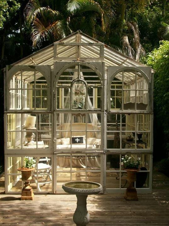@~ romantic ~ vintage home on facebook