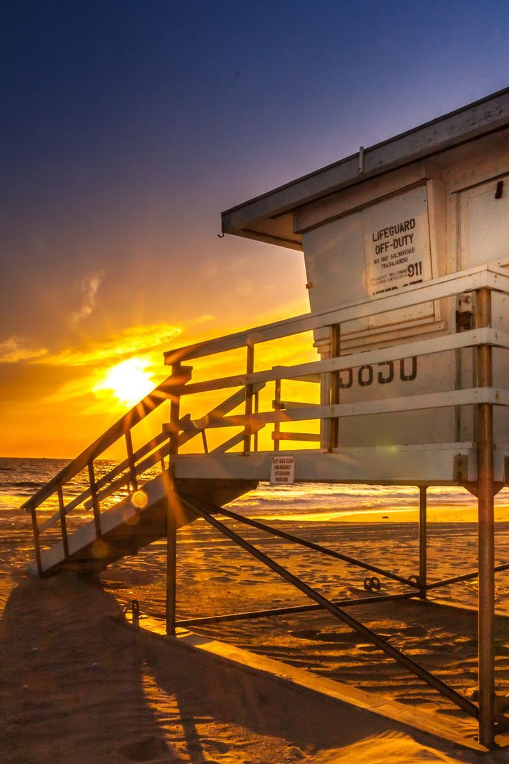 Hermosa Beach California 112 best Southern