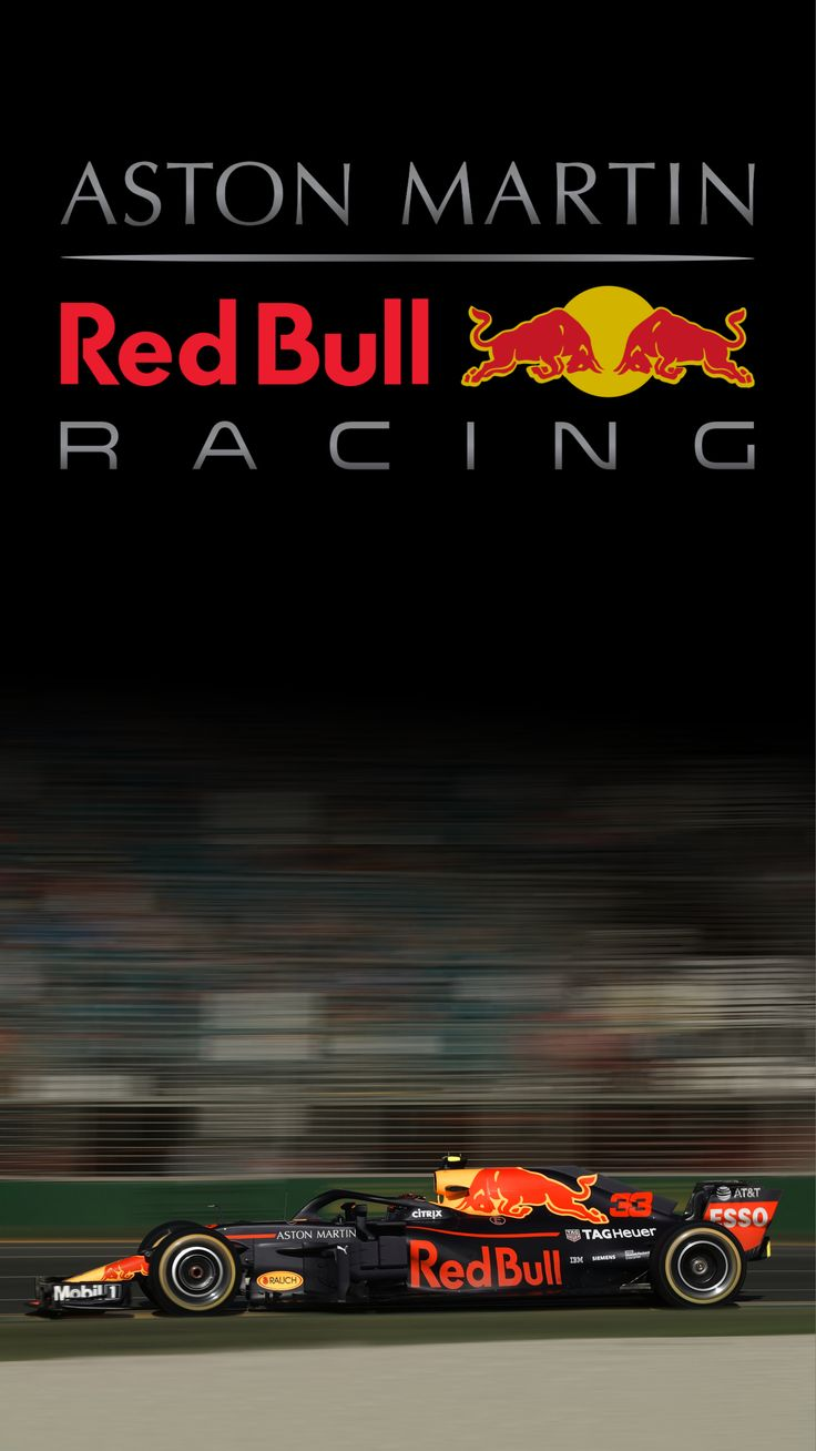 Red Bull F1 Wallpaper 1079801 Red Bull F1 Red Bull